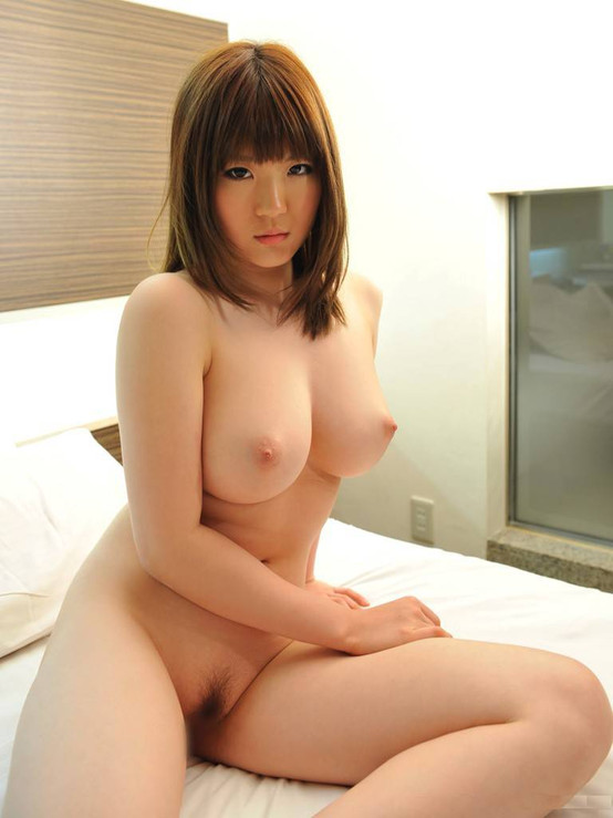 Big tittied asian women